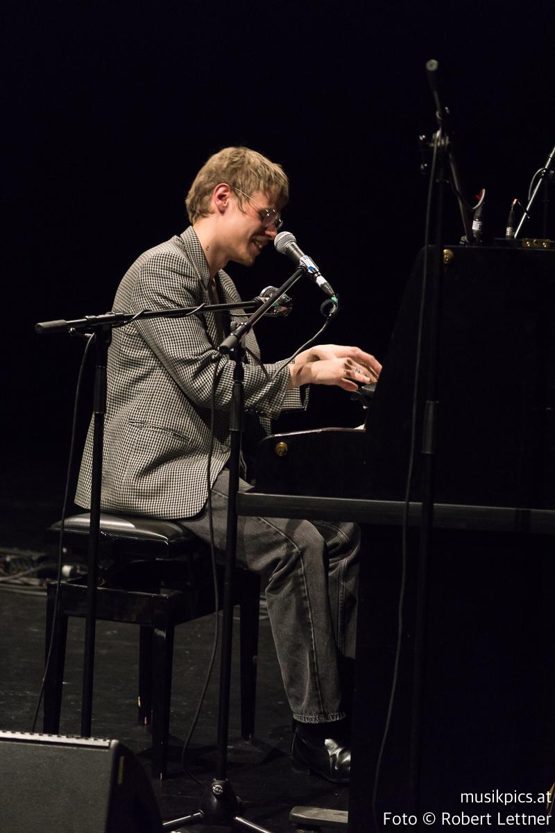 Robert-Lettner-Musikpics-Live-Music-Photography-Jesper-Munk-DSC01919