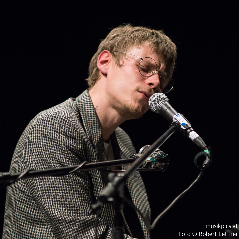 Robert-Lettner-Musikpics-Live-Music-Photography-Jesper-Munk-DSC01925