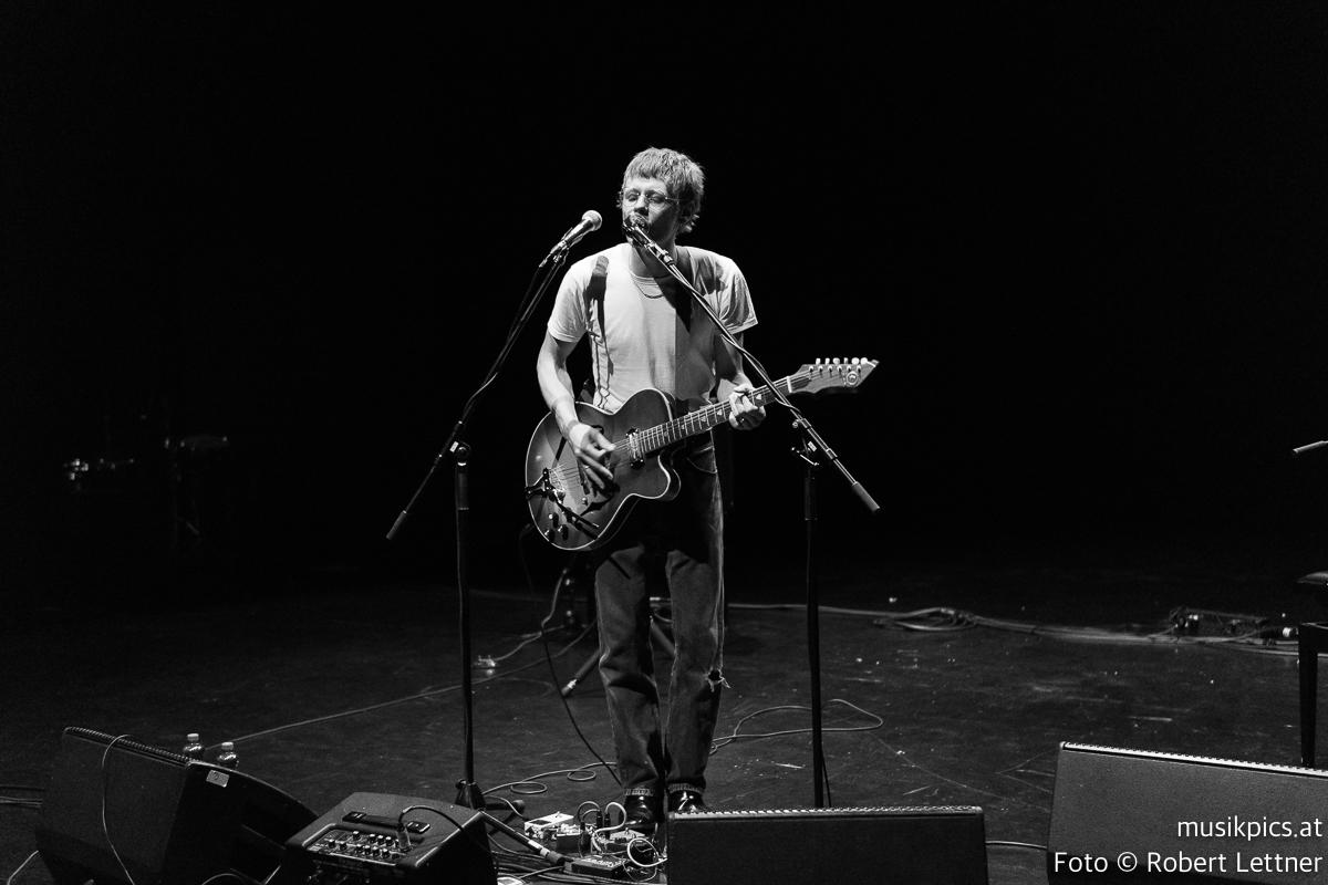Robert-Lettner-Musikpics-Live-Music-Photography-Jesper-Munk-DSC01943