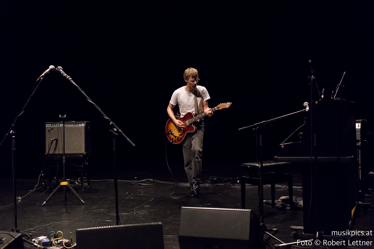 Robert-Lettner-Musikpics-Live-Music-Photography-Jesper-Munk-DSC01947