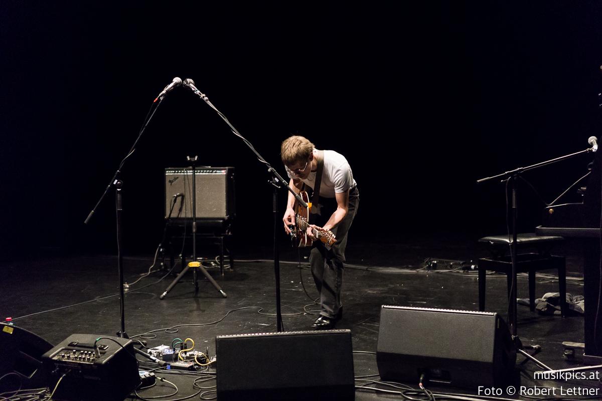 Robert-Lettner-Musikpics-Live-Music-Photography-Jesper-Munk-DSC01949