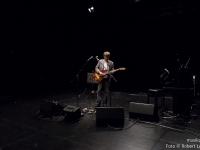 Robert-Lettner-Musikpics-Live-Music-Photography-Jesper-Munk-DSC01908