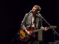 Robert-Lettner-Musikpics-Live-Music-Photography-Jesper-Munk-DSC01909