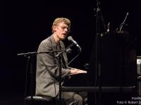 Robert-Lettner-Musikpics-Live-Music-Photography-Jesper-Munk-DSC01921