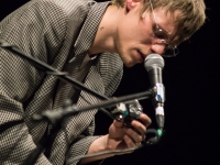 Robert-Lettner-Musikpics-Live-Music-Photography-Jesper-Munk-DSC01928