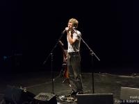 Robert-Lettner-Musikpics-Live-Music-Photography-Jesper-Munk-DSC01950