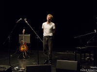 Robert-Lettner-Musikpics-Live-Music-Photography-Jesper-Munk-DSC01951