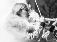 Robert-Lettner-Photography-DSC00271
