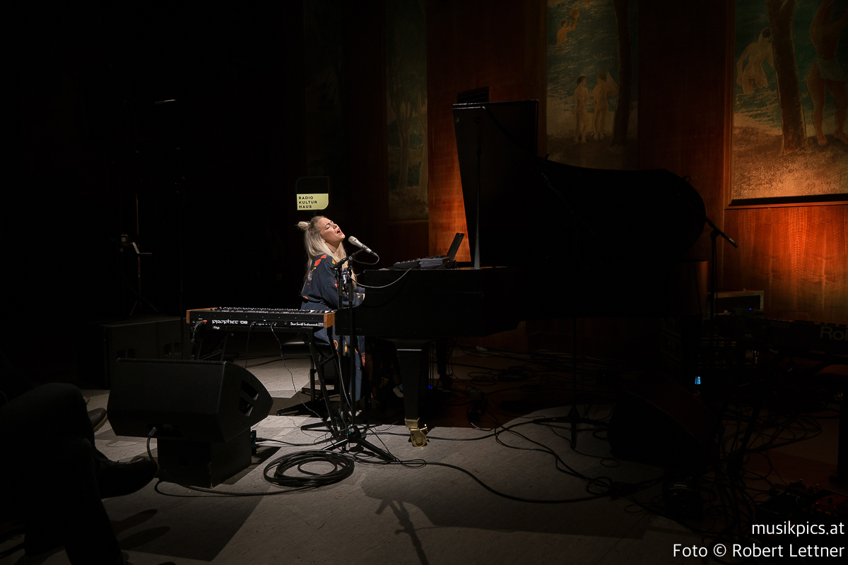 musikpics_DSC09777