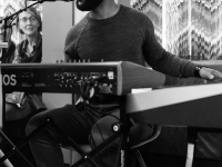 Robert-Lettner-Musikpics-Live-Music-Photography-Mykia-Jovan-DSC01340