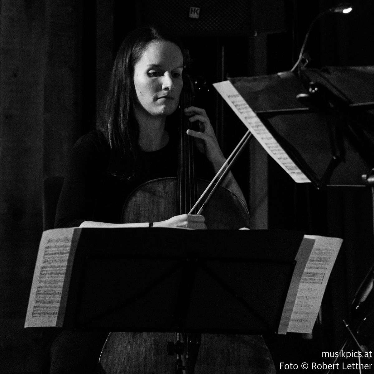 Robert-Lettner-Musikpics-Live-Music-Photography-Phoebe-Violet-DSC01985