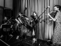 Robert-Lettner-Musikpics-Live-Music-Photography-Phoebe-Violet-DSC01961