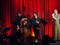 Robert-Lettner-Musikpics-Live-Music-Photography-Phoebe-Violet-DSC01995