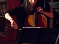 Robert-Lettner-Musikpics-Live-Music-Photography-Phoebe-Violet-DSC02019