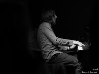 Robert-Lettner-Photography-DSC01480
