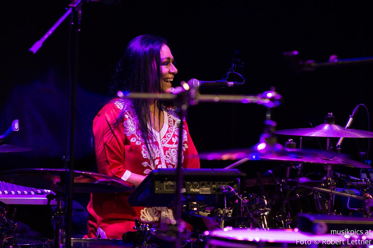 Robert-Lettner-Musikpics.at-Concert-Photography-Sheila-E.DSC02655