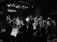 Robert-Lettner-Musikpics.at-Concert-Photography-Sheila-E.DSC02295
