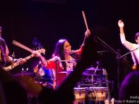 Robert-Lettner-Musikpics.at-Concert-Photography-Sheila-E.DSC02344