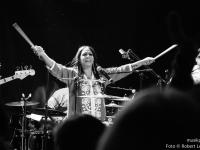 Robert-Lettner-Musikpics.at-Concert-Photography-Sheila-E.DSC02364