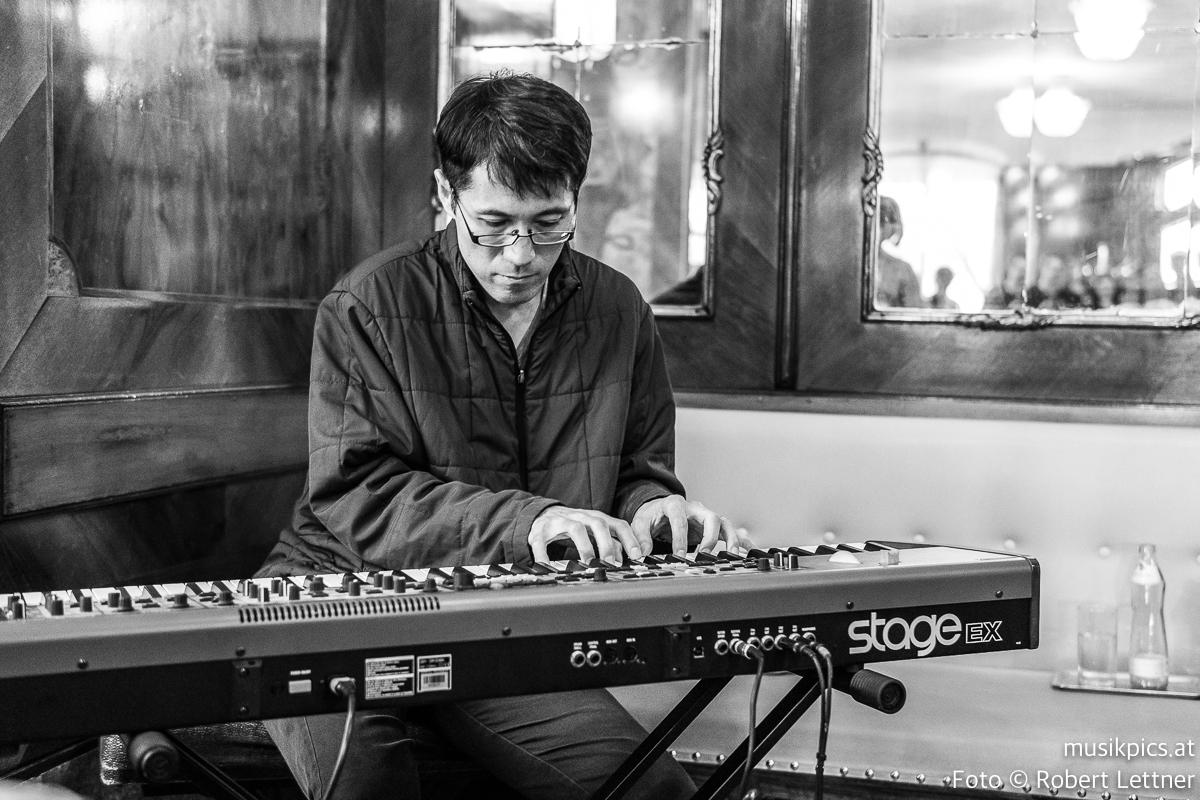Robert-Lettner-Musikpics-Live-Music-Photography-Somi-DSC01040