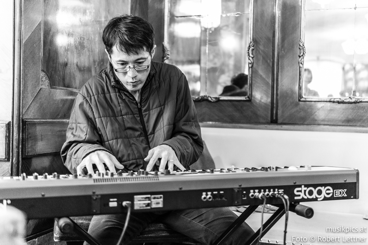Robert-Lettner-Musikpics-Live-Music-Photography-Somi-DSC01050