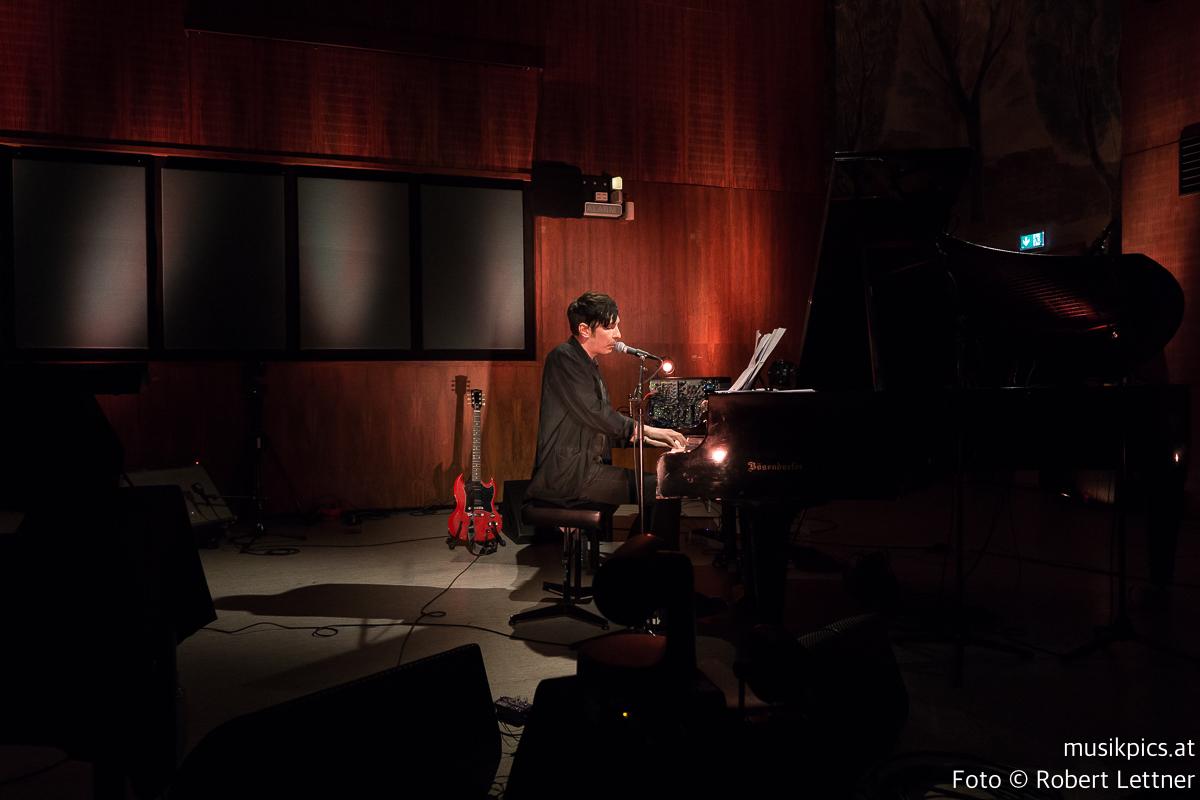 Robert-Lettner-Musikpics.at-Concert-Photography-Andreas-Spechtl-Fauna-SoloTogetherDSC02145