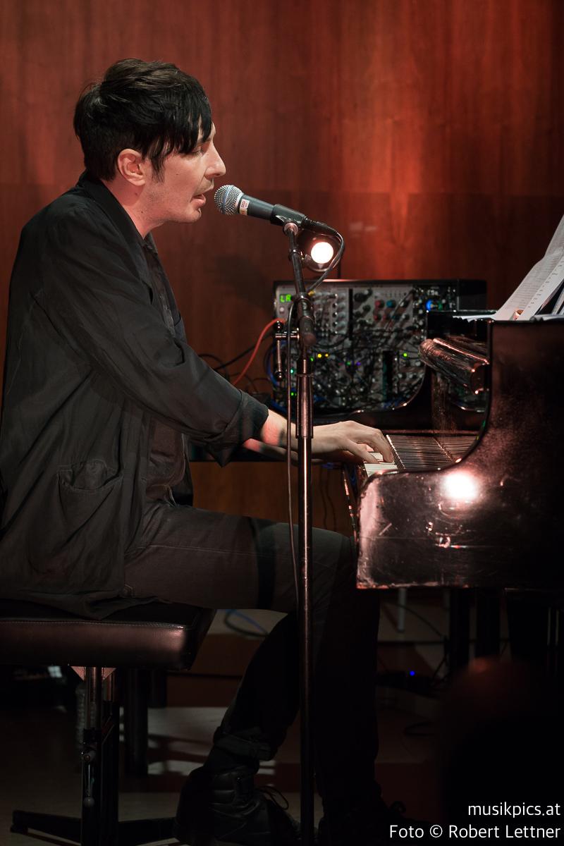 Robert-Lettner-Musikpics.at-Concert-Photography-Andreas-Spechtl-Fauna-SoloTogetherDSC02151