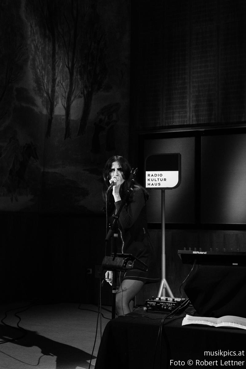 Robert-Lettner-Musikpics.at-Concert-Photography-Andreas-Spechtl-Fauna-SoloTogetherDSC02201