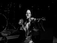 Robert-Lettner-Photography-DSC01143