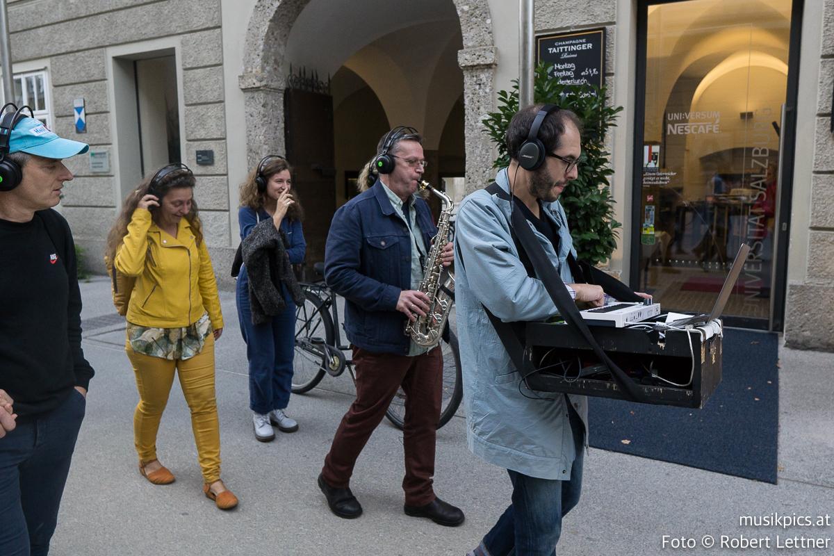 Robert-Lettner-Musikpics-Live-Music-Photography-Walking-Concert-Nagl-Wenger-DSC01595