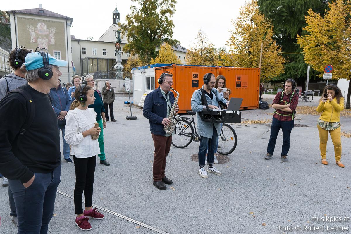 Robert-Lettner-Musikpics-Live-Music-Photography-Walking-Concert-Nagl-Wenger-DSC01601