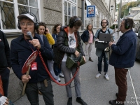 Robert-Lettner-Musikpics-Live-Music-Photography-Walking-Concert-Nagl-Wenger-DSC01588