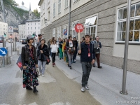 Robert-Lettner-Musikpics-Live-Music-Photography-Walking-Concert-Nagl-Wenger-DSC01592