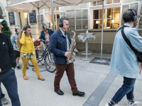 Robert-Lettner-Musikpics-Live-Music-Photography-Walking-Concert-Nagl-Wenger-DSC01596