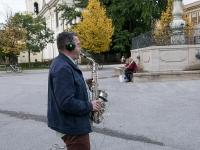 Robert-Lettner-Musikpics-Live-Music-Photography-Walking-Concert-Nagl-Wenger-DSC01597