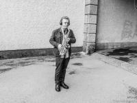 Robert-Lettner-Musikpics-Live-Music-Photography-Walking-Concert-Nagl-Wenger-DSC01604