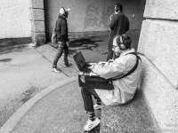 Robert-Lettner-Musikpics-Live-Music-Photography-Walking-Concert-Nagl-Wenger-DSC01608