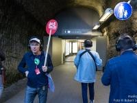 Robert-Lettner-Musikpics-Live-Music-Photography-Walking-Concert-Nagl-Wenger-DSC01609