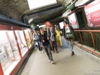 Robert-Lettner-Musikpics-Live-Music-Photography-Walking-Concert-Nagl-Wenger-DSC01612