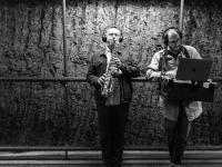 Robert-Lettner-Musikpics-Live-Music-Photography-Walking-Concert-Nagl-Wenger-DSC01618
