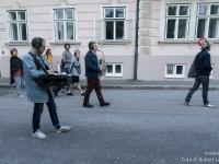 Robert-Lettner-Musikpics-Live-Music-Photography-Walking-Concert-Nagl-Wenger-DSC01630