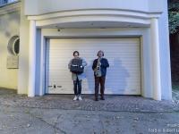 Robert-Lettner-Musikpics-Live-Music-Photography-Walking-Concert-Nagl-Wenger-DSC01631